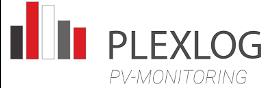 Logo von Plexlog